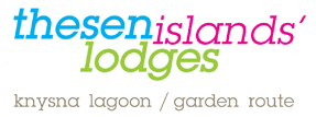 Thesen Islands Lodges